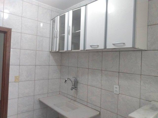Apartamento à venda, 2 quartos, 1 vaga, Liberdade - Belo Horizonte/MG - Foto 15