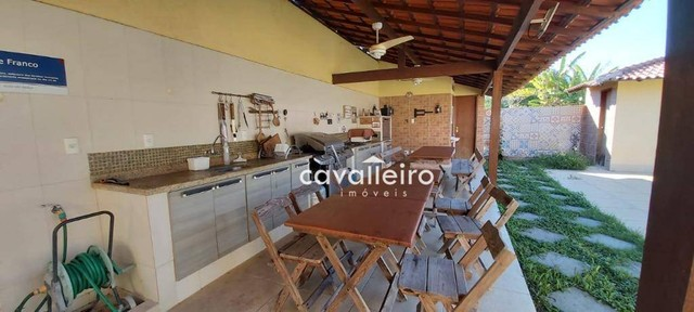 Excelente oportunidade casa em condomínio porteira fechada!!!!!!! - Foto 7