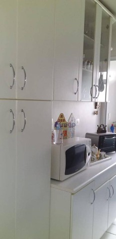 Apartamento com 3 dormitórios à venda, 60 m² por R$ 380.000,00 - Vila Guilherme - São Paul