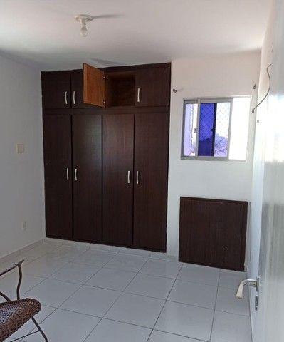 Vendo apartamento 3 quartos no bairro dos Estados - Foto 8