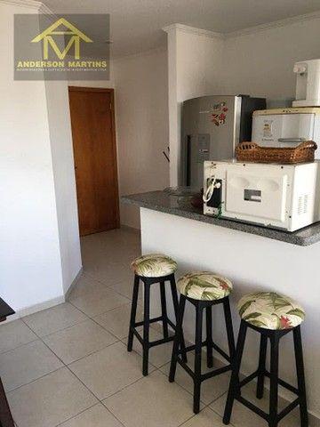 2 quartos com 1 vaga localizado ao redor de toda rede de produtos COD 16618WR - Foto 4