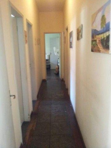 Casa para Venda em Volta Redonda, JARDIM BELVEDERE, 4 dormitórios, 2 suítes, 5 banheiros,  - Foto 10