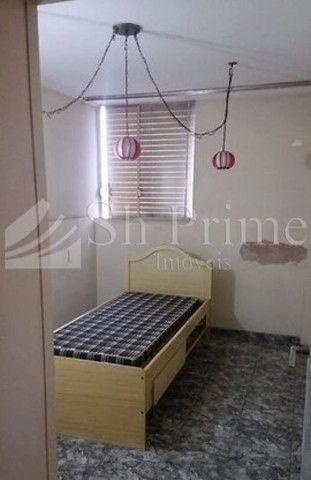 Vende Ap 3 Dorm 91 m2 em frente ao Metrô Santana. - Foto 6