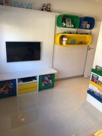 Vendo casa em Abrantes Lauro de Freitas - Foto 10