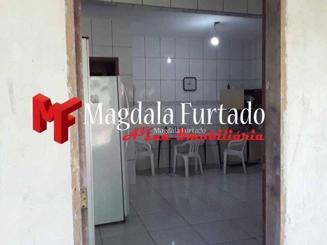 Casa com 3 dormitórios à venda por R$ 260.000,00 - Aquarius (Tamoios) - Cabo Frio/RJ - Foto 6