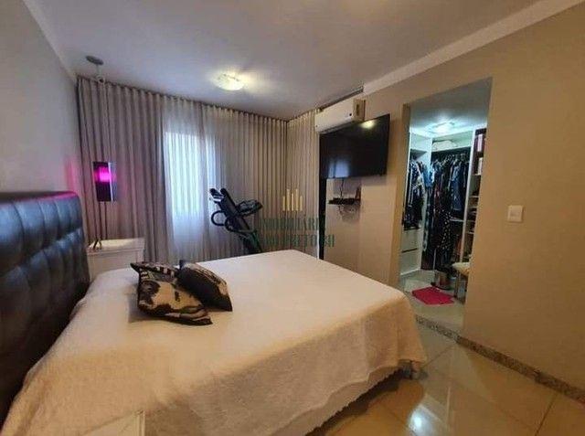 Apartamento três quartos para venda no Bairro Castelo - Foto 12