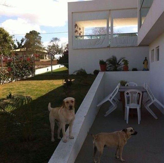 Casa em Gravatá condomínio fechado - Foto 3