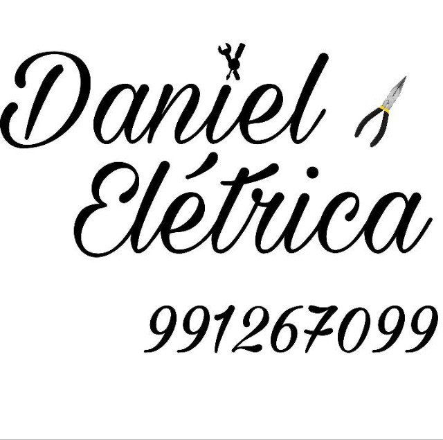 Daniel Elétrica  - Foto 2