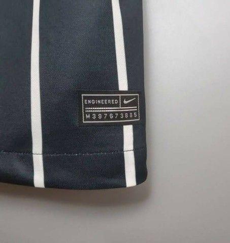 Camisa do corinthias  oficial. - Foto 4