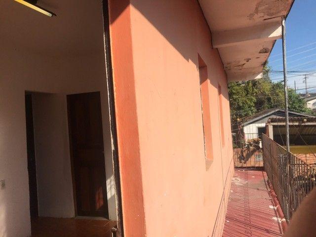Alugo apartamento Santo Agostinho  - Foto 3