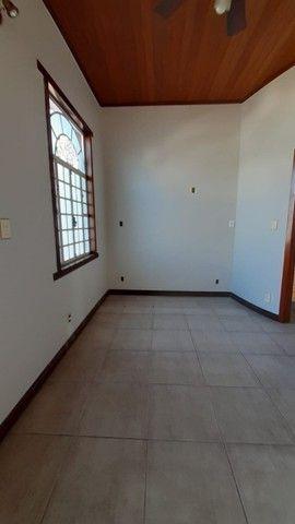 Casa à venda com 5 dormitórios em Castelo, Belo horizonte cod:ATC4481 - Foto 18