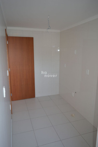 Apartamento à Venda 2 Dormitórios com Churrasqueira e Elevador - Foto 7