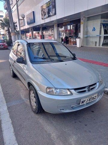 Celta 2005 inpecavel - Foto 4
