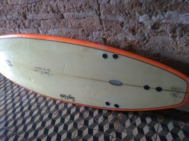 Prancha de Surf - Foto 6