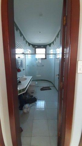 Casa à venda com 5 dormitórios em Castelo, Belo horizonte cod:ATC4481 - Foto 14