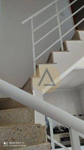 Casa com 2 dormitórios à venda, 89 m² por R$ 290.000,00 - Lagoa - Macaé/RJ - Foto 4