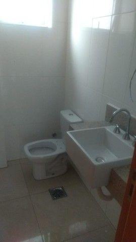 Apartamento à venda, 3 quartos, 1 suíte, 1 vaga, Serrano - Belo Horizonte/MG - Foto 12