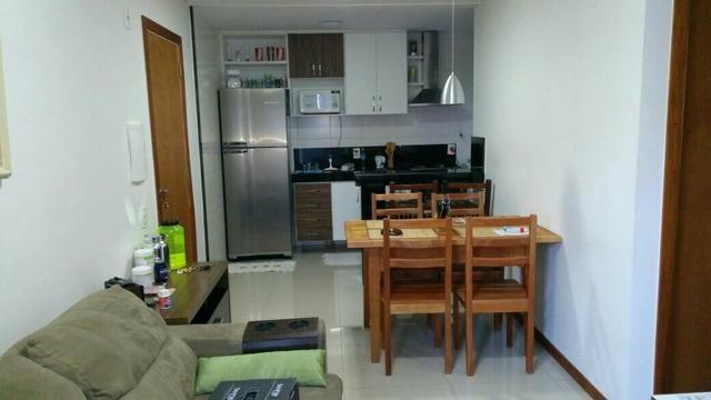Lindo apartamento em Manguinhos