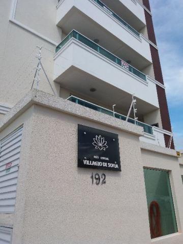 Lindo apartamento em porto belo \ bairro :pereque