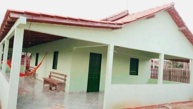 Casa para em Uruará