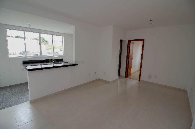 Ótimo apartamento de 2 quartos próximo ao Minas Shopping