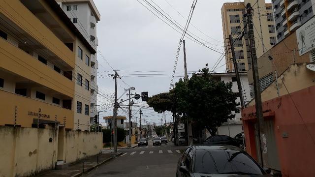 Prédio Duplex 158m² no José Bonifácio - Foto 20