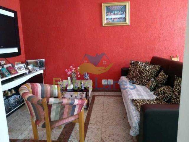 Apartamento à venda com 2 dormitórios em Moneró, Rio de janeiro cod:ILAP20330 - Foto 4