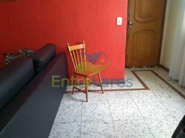 Apartamento à venda com 2 dormitórios em Moneró, Rio de janeiro cod:ILAP20330 - Foto 5