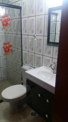 Apartamento dois quartos em Morada - Foto 7