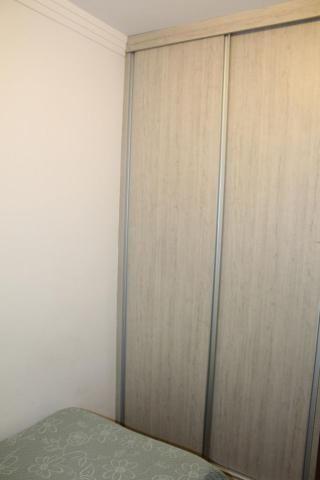 Oportunidade!!! apartamento 3 quartos todo reformado e com ótima localização - Foto 14