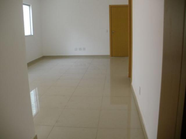 Apartamento à venda com 4 dormitórios em Buritis, Belo horizonte cod:2430 - Foto 4