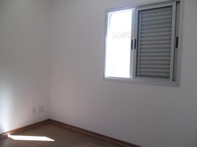 Apartamento de 3 quartos - Foto 10