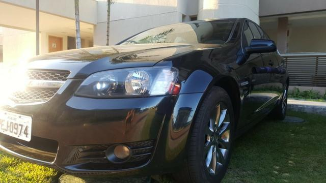 2c551c51f20 Preços Usados Chevrolet Omega Barato - Waa2