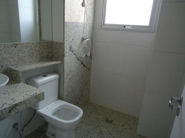 Apartamento no buritis - Foto 7