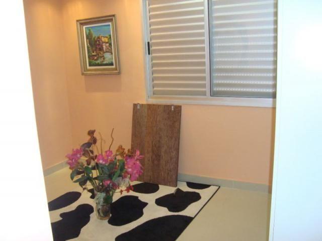 Cobertura à venda com 4 dormitórios em Buritis, Belo horizonte cod:861 - Foto 4