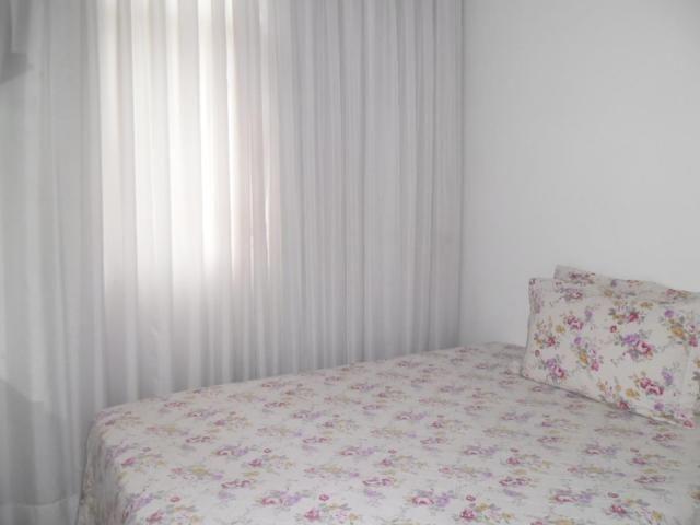Apartamento à venda com 3 dormitórios em Estoril, Belo horizonte cod:3183 - Foto 8
