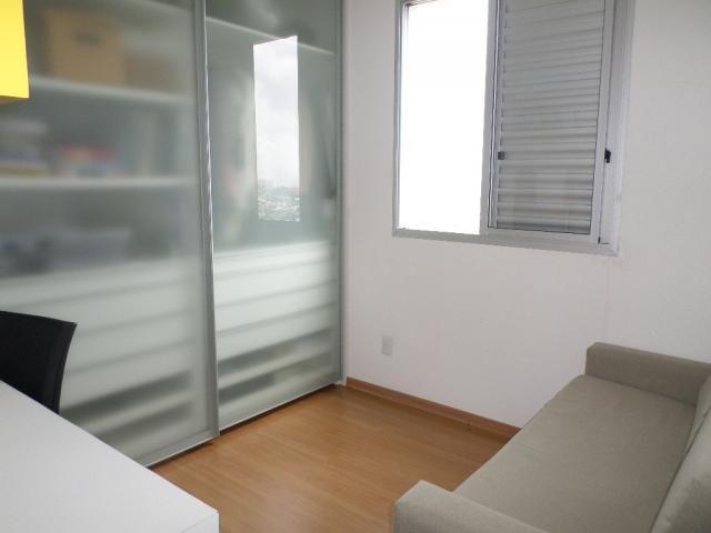 Apartamento à venda com 2 dormitórios em Buritis, Belo horizonte cod:3161 - Foto 9