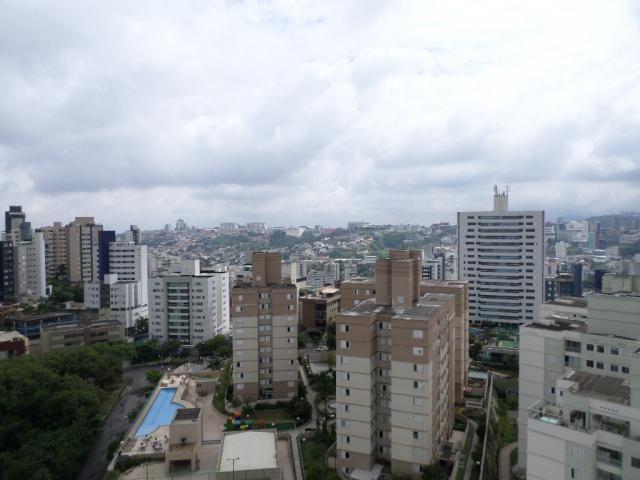 Apartamento à venda com 2 dormitórios em Buritis, Belo horizonte cod:3161 - Foto 17