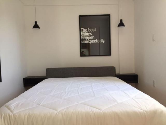 Apartamento 2 quartos buritis. - Foto 13