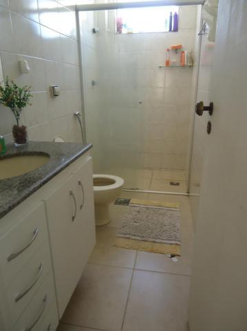 Apartamento 3 quartos, sala ampla com varanda e 1 vaga. - Foto 19