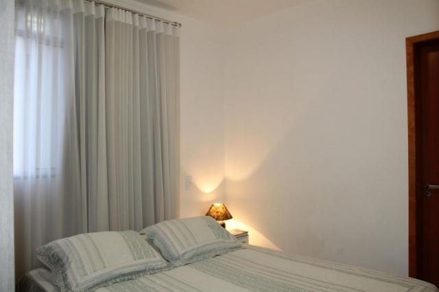 Oportunidade!!! apartamento 3 quartos todo reformado e com ótima localização - Foto 8