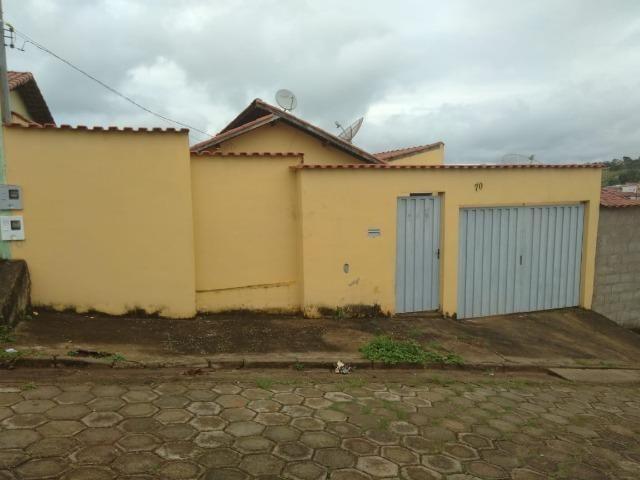 Casa com 2 quartos em Pouso Alegre - 946 - Foto 2