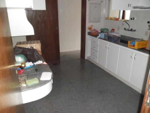 Lindo apartamento - Foto 6