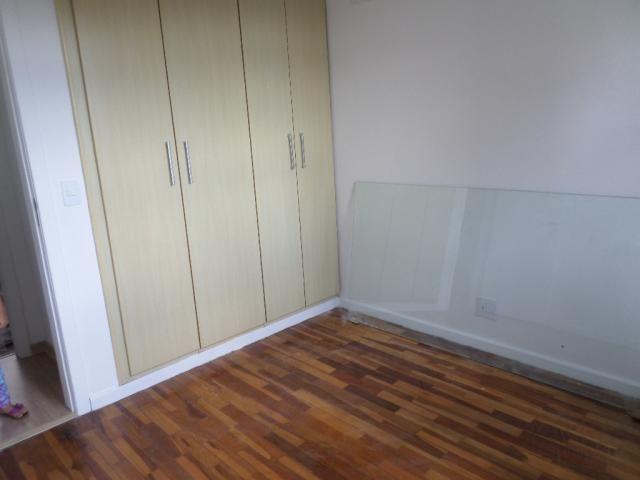 Beânia: 3 quartos 2 vagas ótima localização - Foto 7