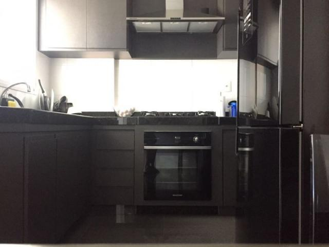 Apartamento 2 quartos buritis. - Foto 10