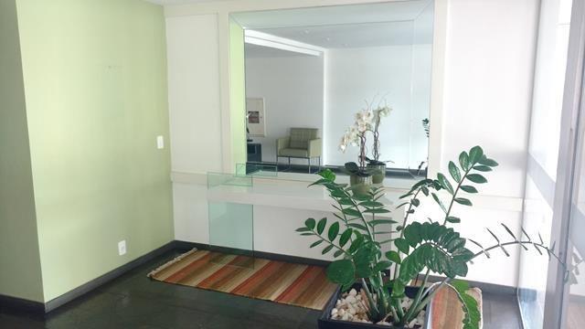 Apartamento à venda com 3 dormitórios em Buritis, Belo horizonte cod:3136 - Foto 5
