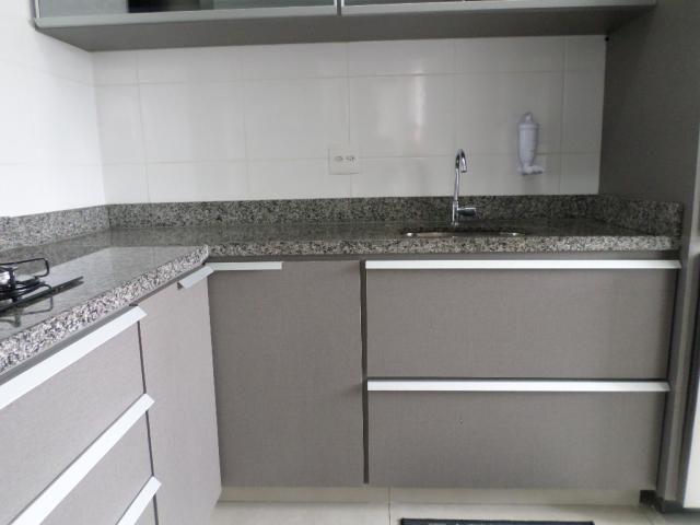 Apartamento à venda com 2 dormitórios em Buritis, Belo horizonte cod:3161 - Foto 6
