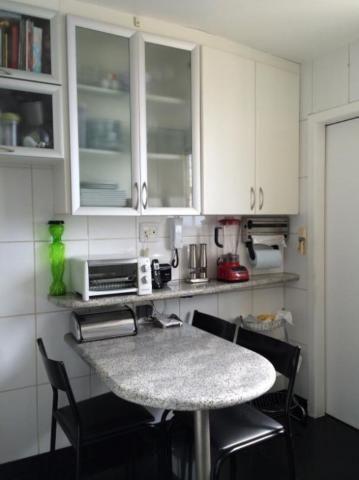 Cobertura à venda com 4 dormitórios em Buritis, Belo horizonte cod:3071 - Foto 8
