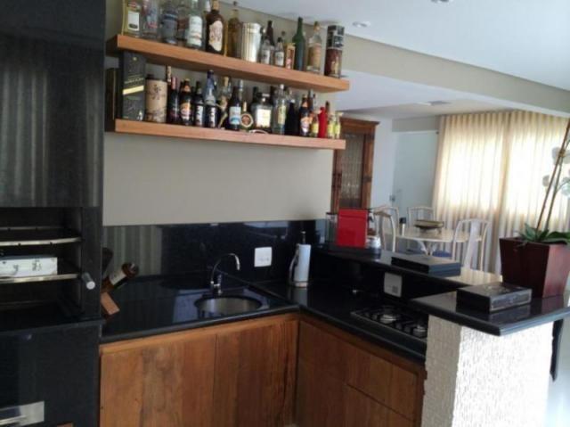Cobertura à venda com 4 dormitórios em Buritis, Belo horizonte cod:3071 - Foto 14