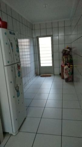 Casa com 2 quartos em Pouso Alegre - 946 - Foto 5